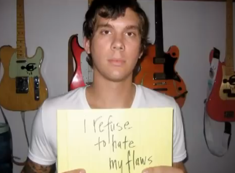 i refuse to hate my flaws guitars.png