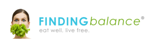 Help people live healthier, more balanced lives, FREE from eating and body image issues.