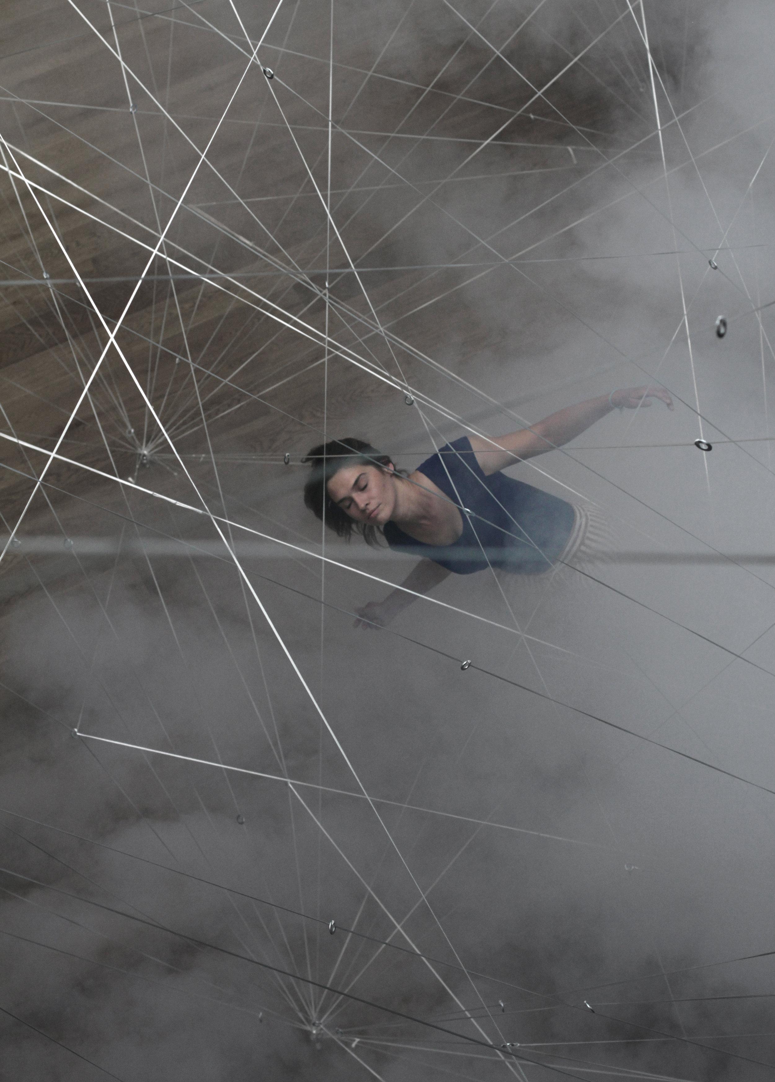 PLAYGROUND KSEVT round foto Ajda Schmidt 31.JPG
