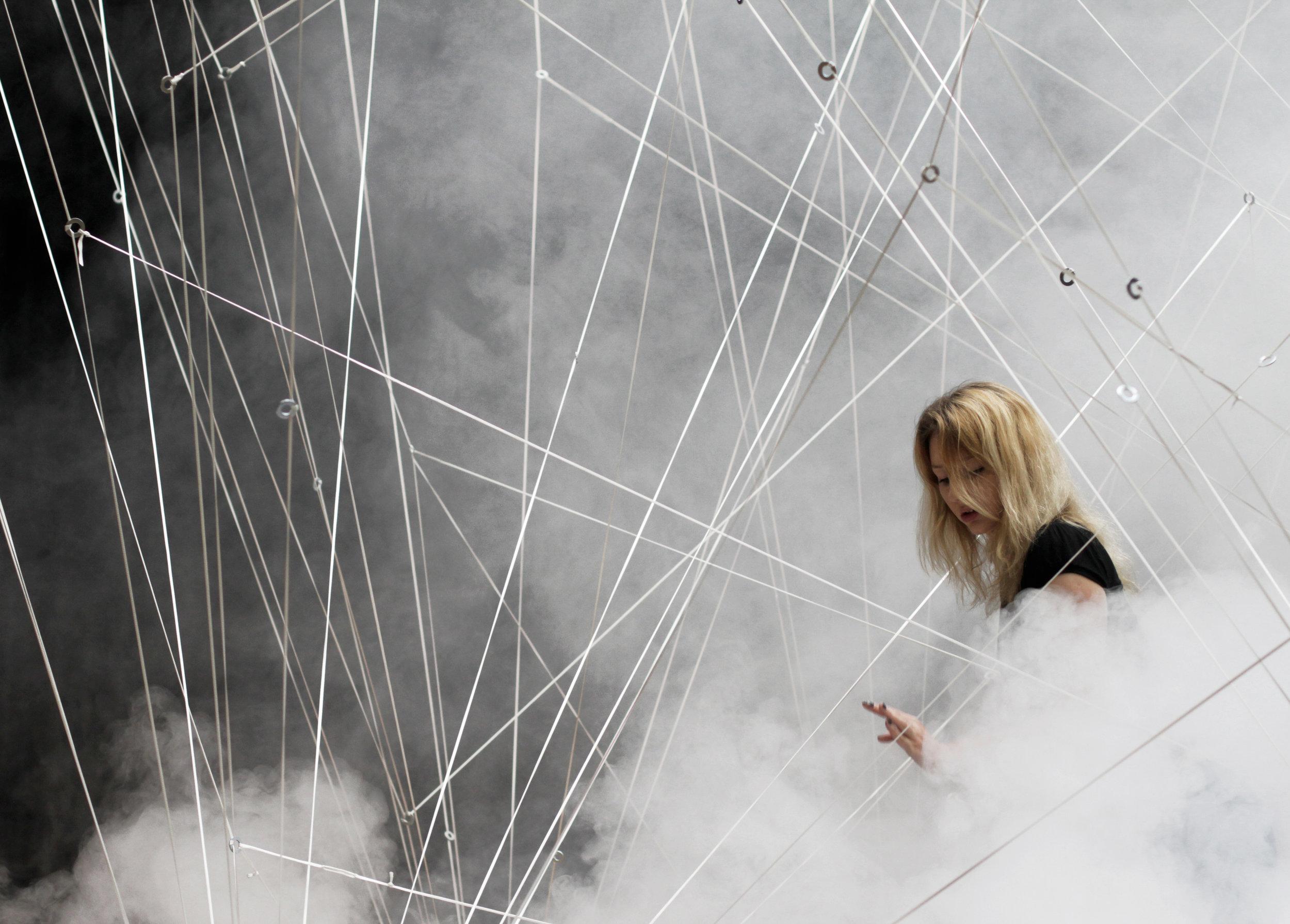 PLAYGROUND KSEVT round foto Ajda Schmidt 16.JPG