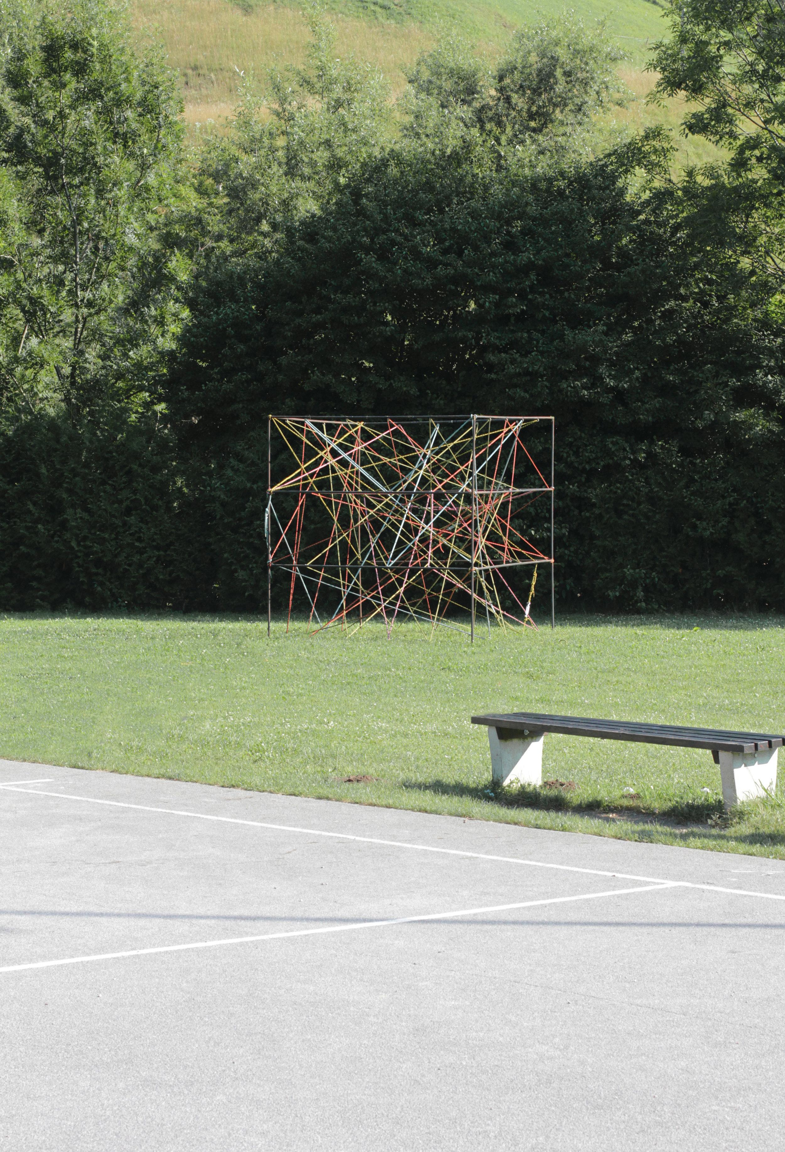 PLAYGROUND KSEVT cube foto Ajda Schmidt 3.jpg
