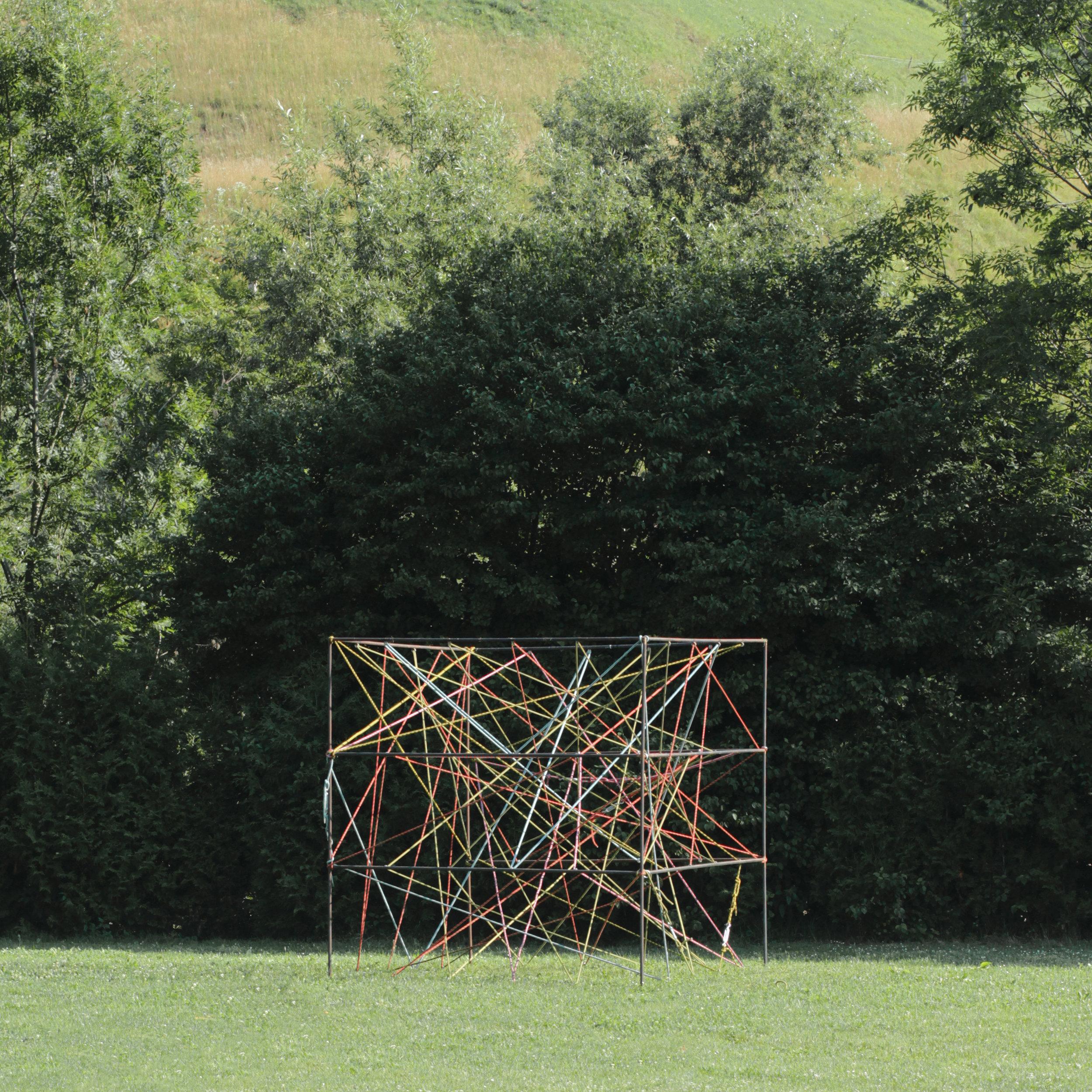 PLAYGROUND KSEVT cube foto Ajda Schmidt 4.jpg
