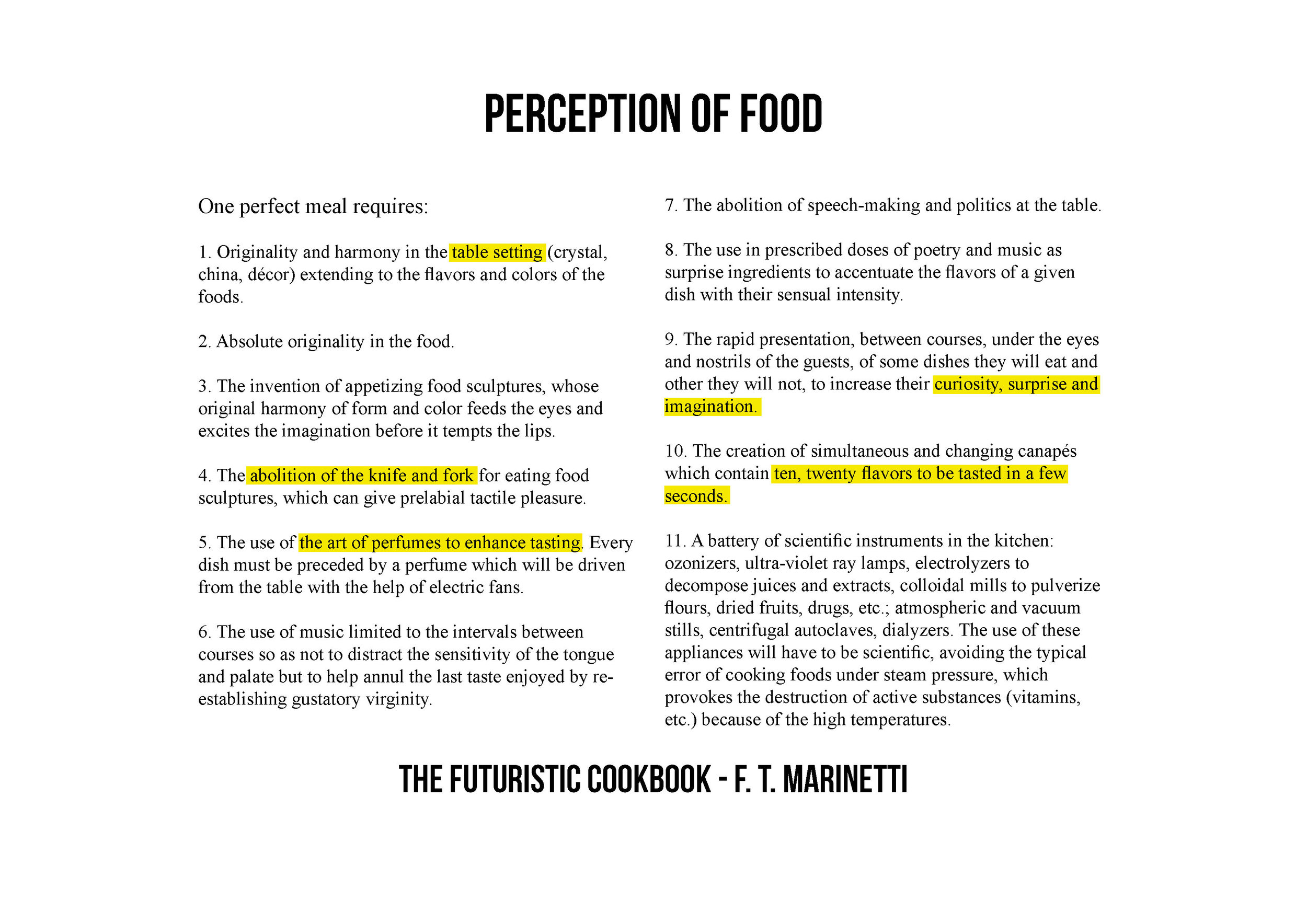 AAVSS16__Food Odyssey_Page_06.jpg
