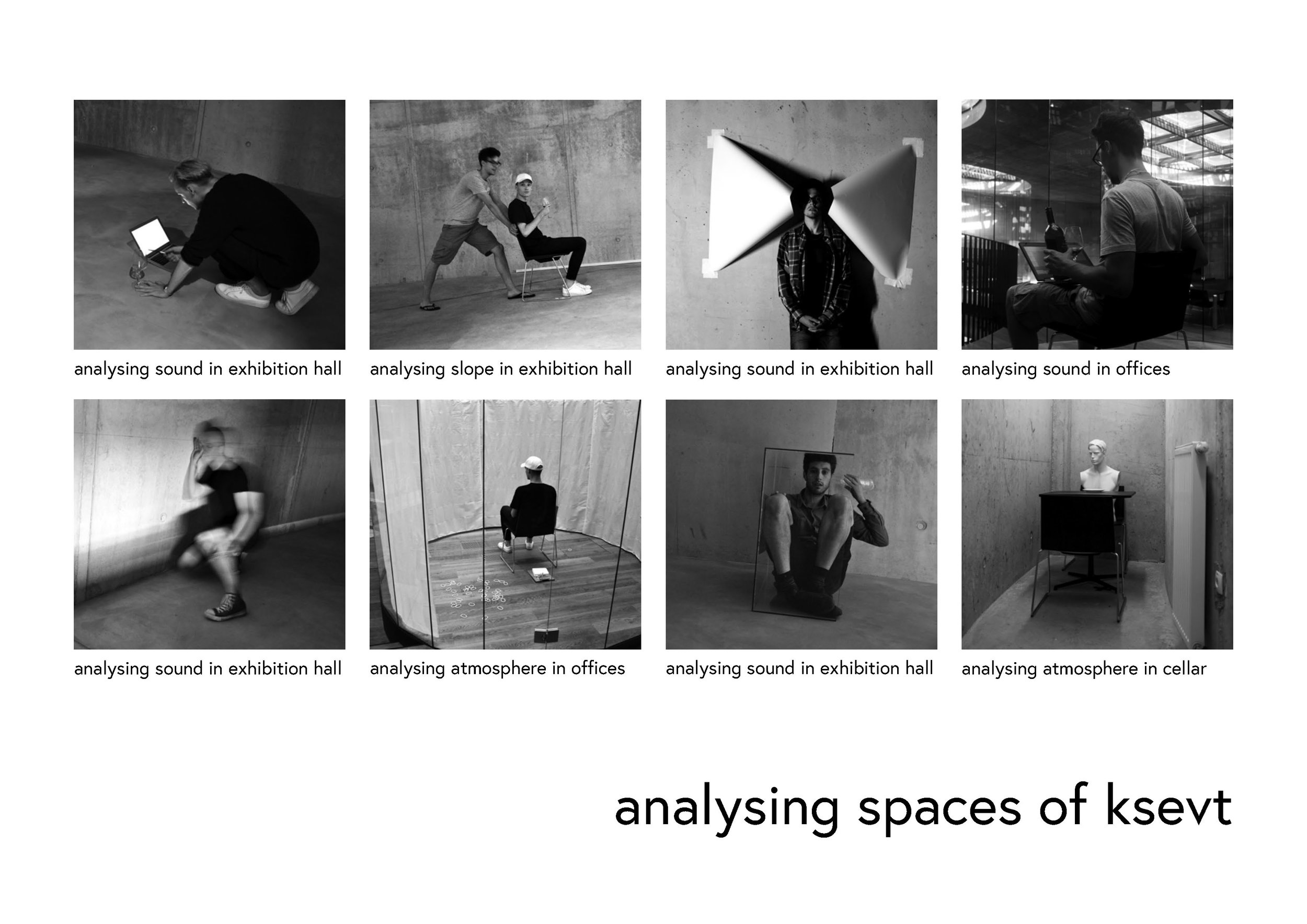 AAVSS16__Gravity A User's Manual_Page_13.jpg