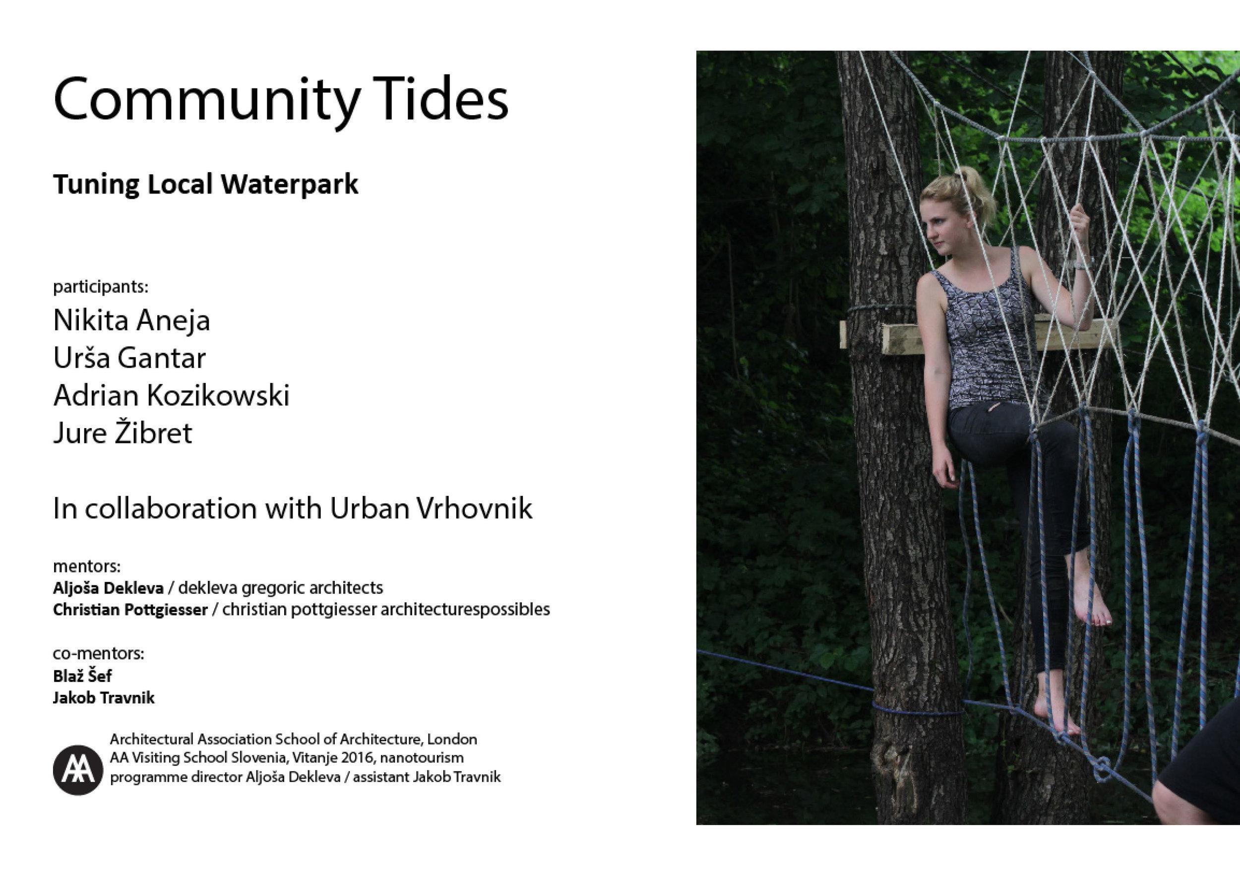 AAVSS16__Community Tides_Page_01.jpg
