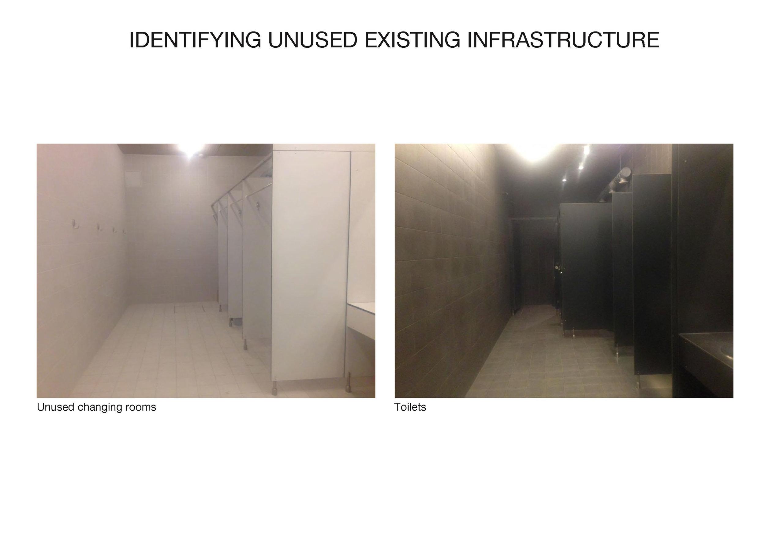 AAVSS16__KSEVT underground_Page_11.jpg