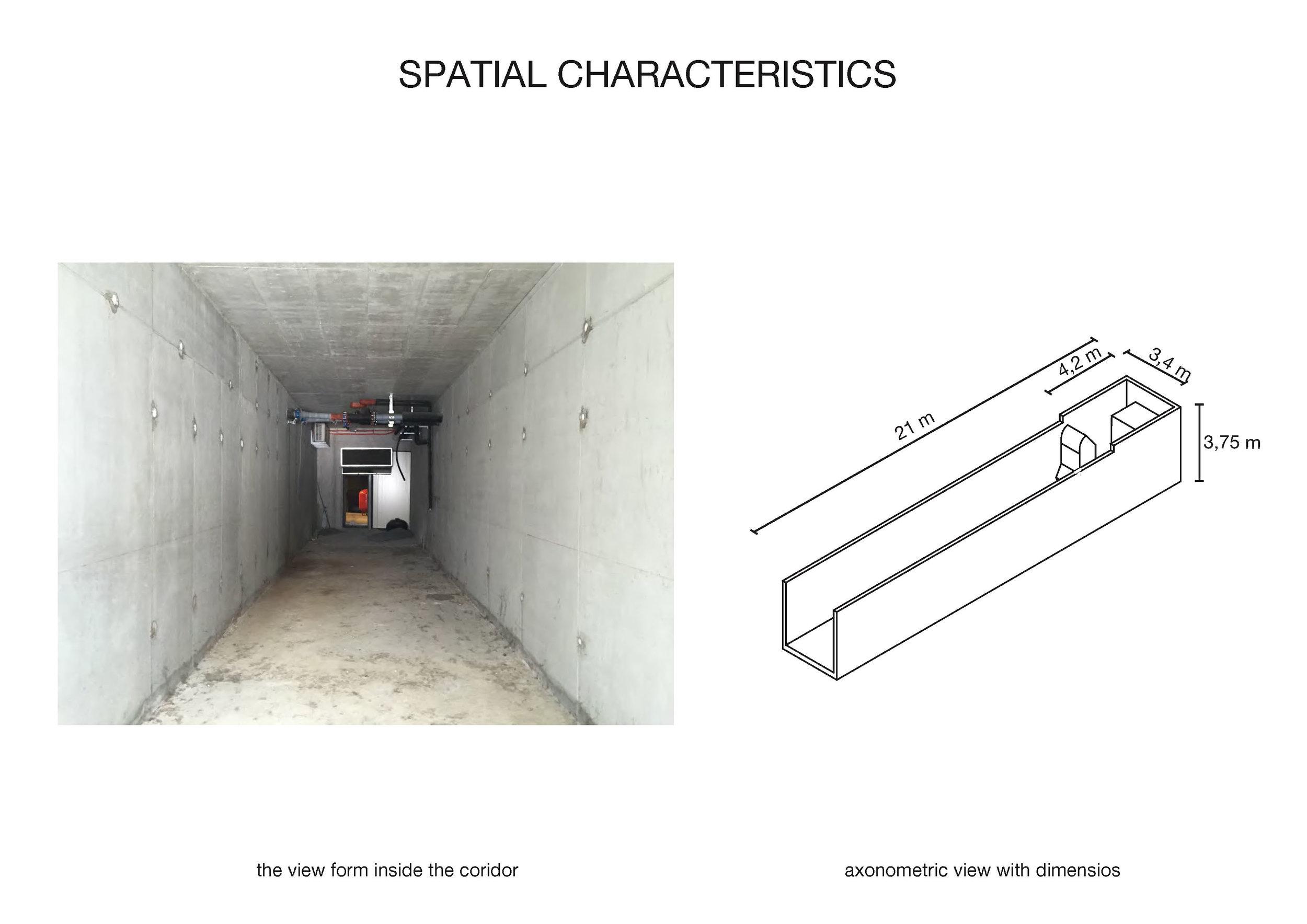 AAVSS16__KSEVT underground_Page_19.jpg