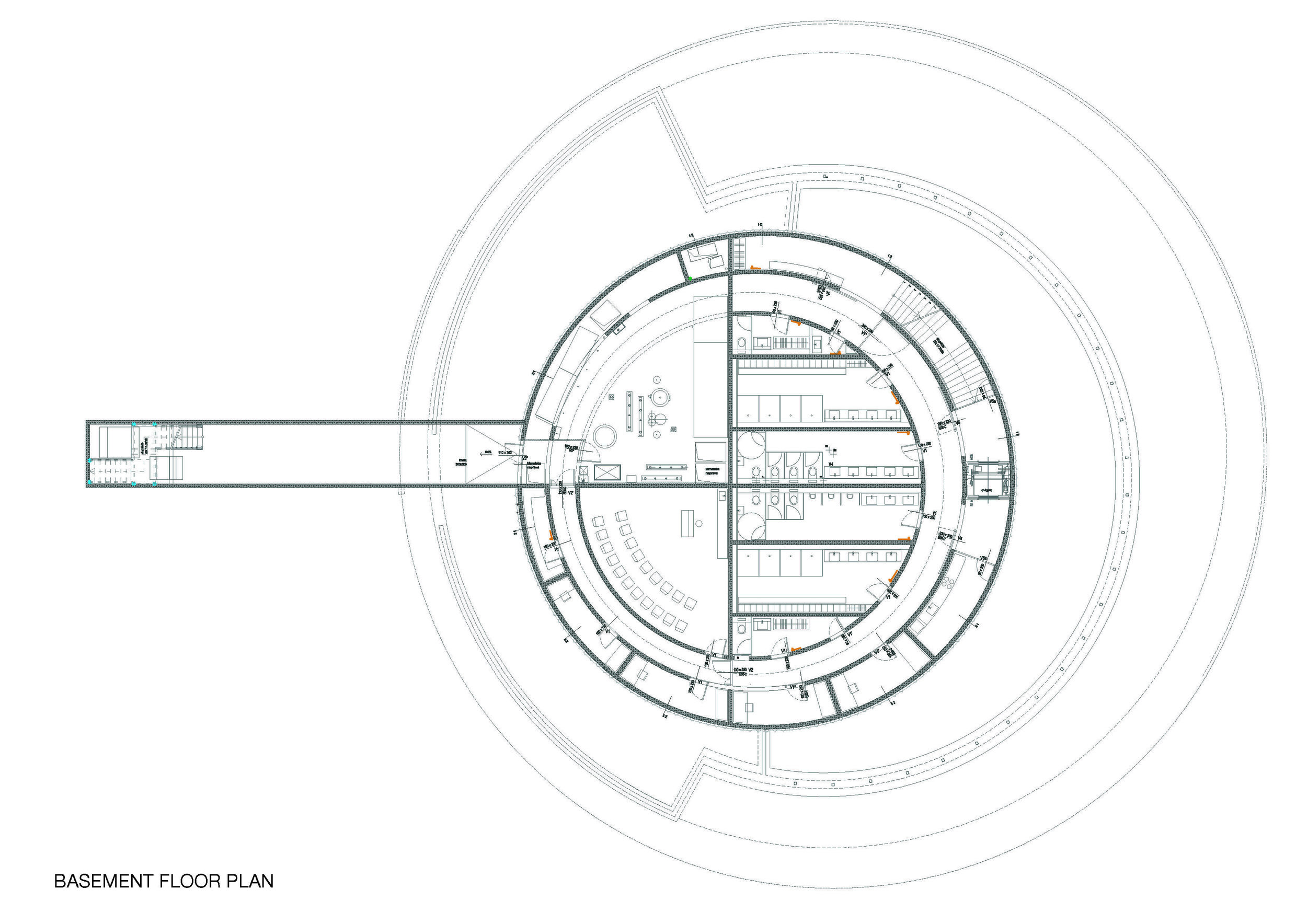 AAVSS16__KSEVT underground_Page_32.jpg