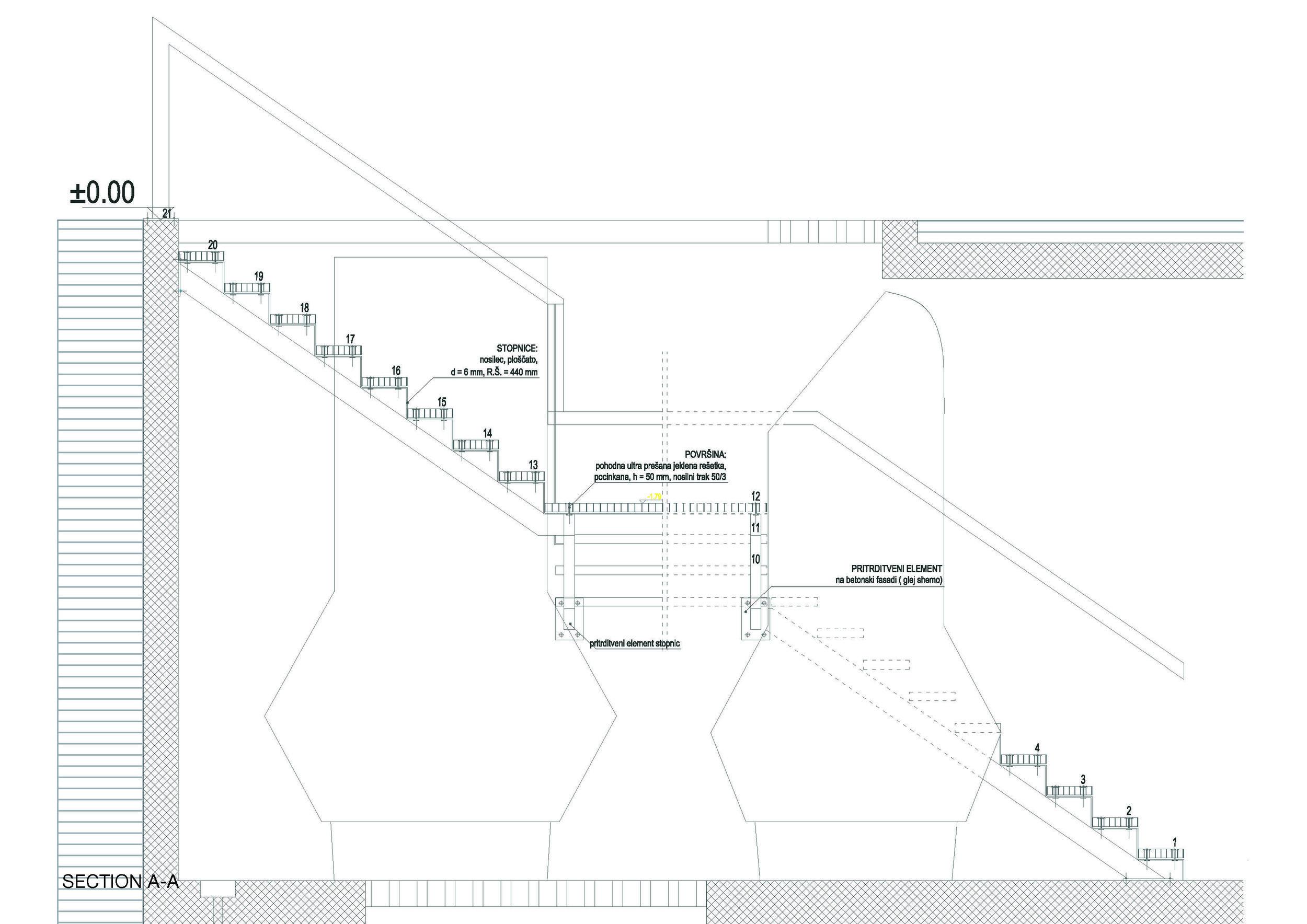 AAVSS16__KSEVT underground_Page_35.jpg