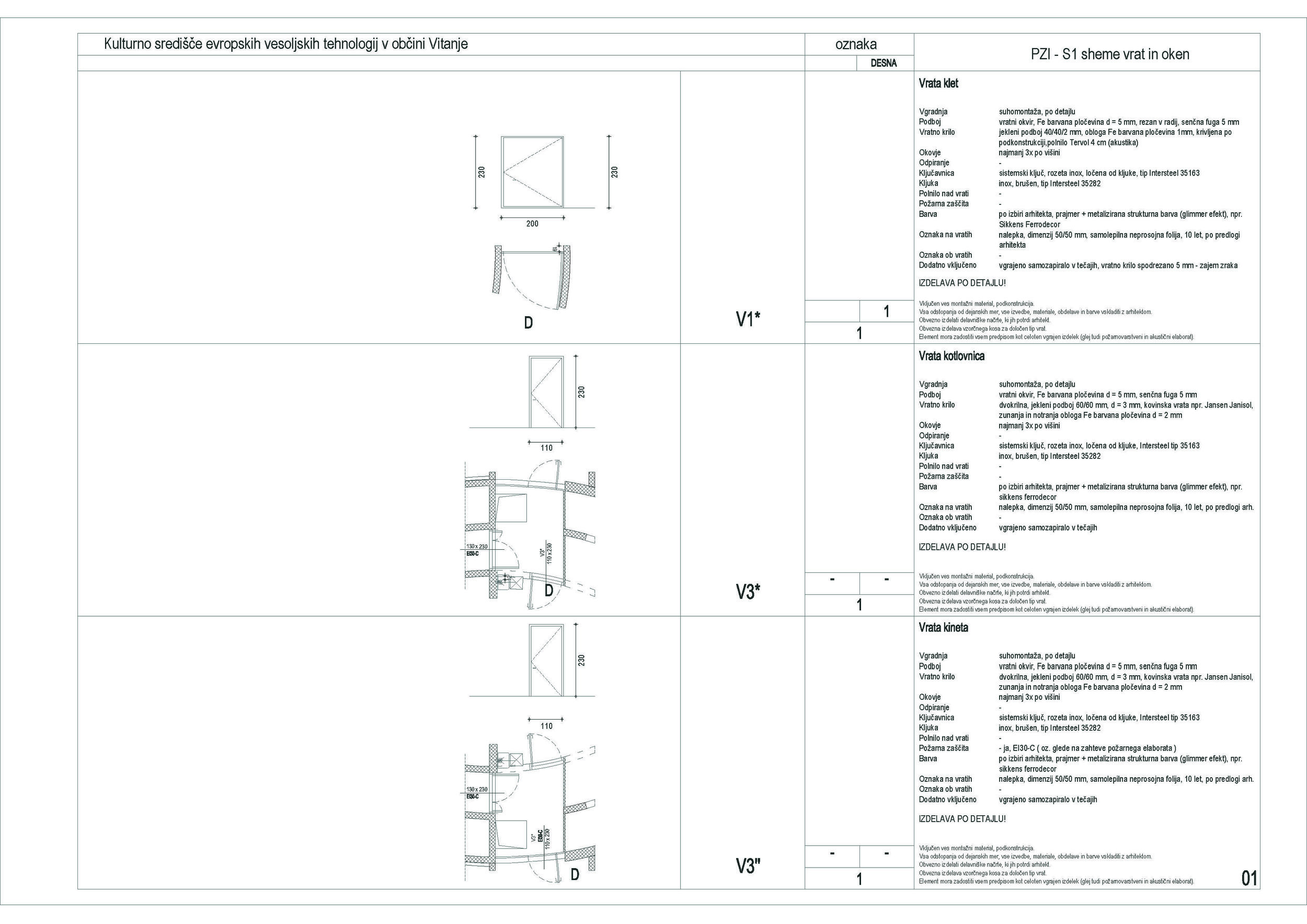 AAVSS16__KSEVT underground_Page_37.jpg