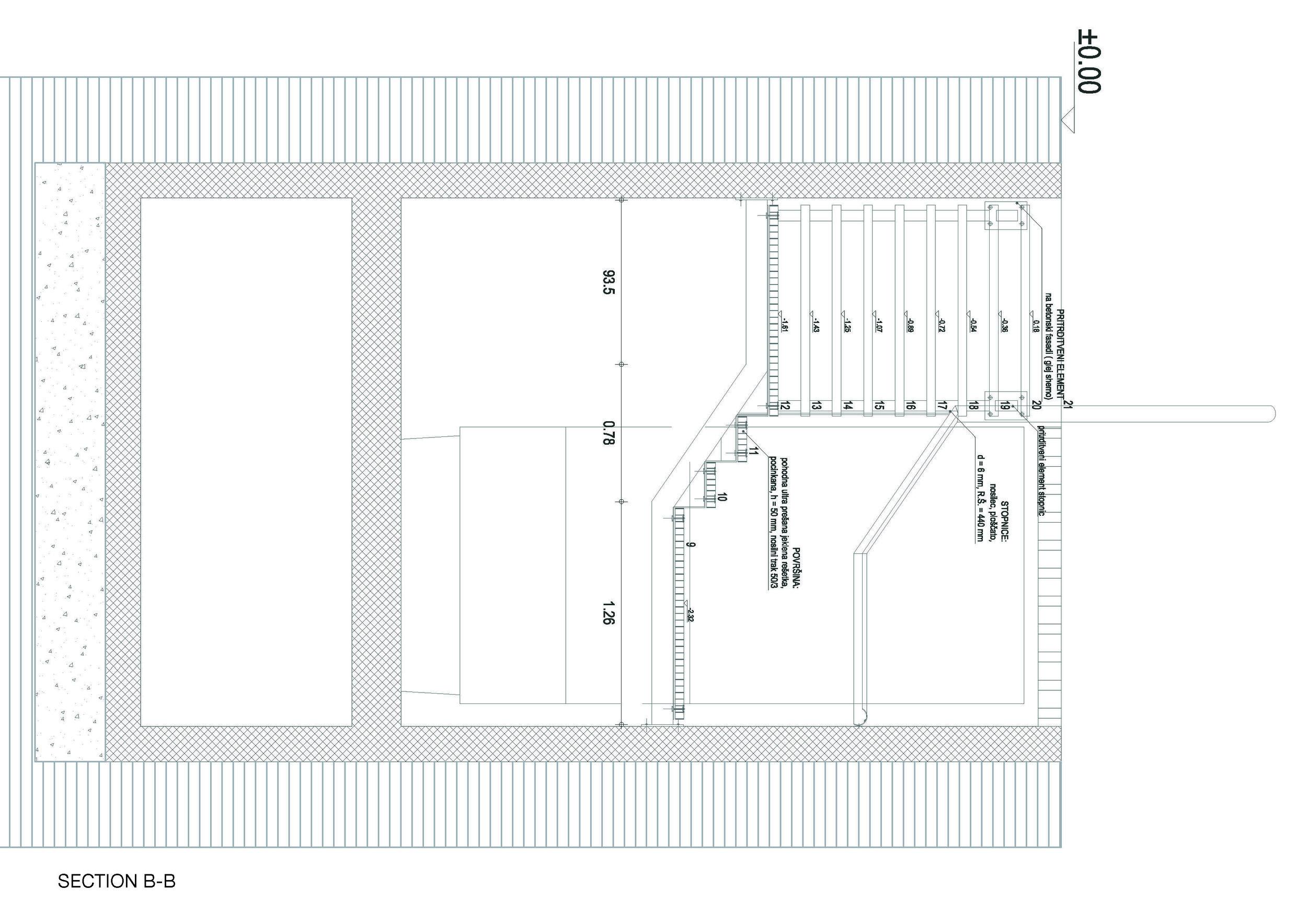 AAVSS16__KSEVT underground_Page_36.jpg