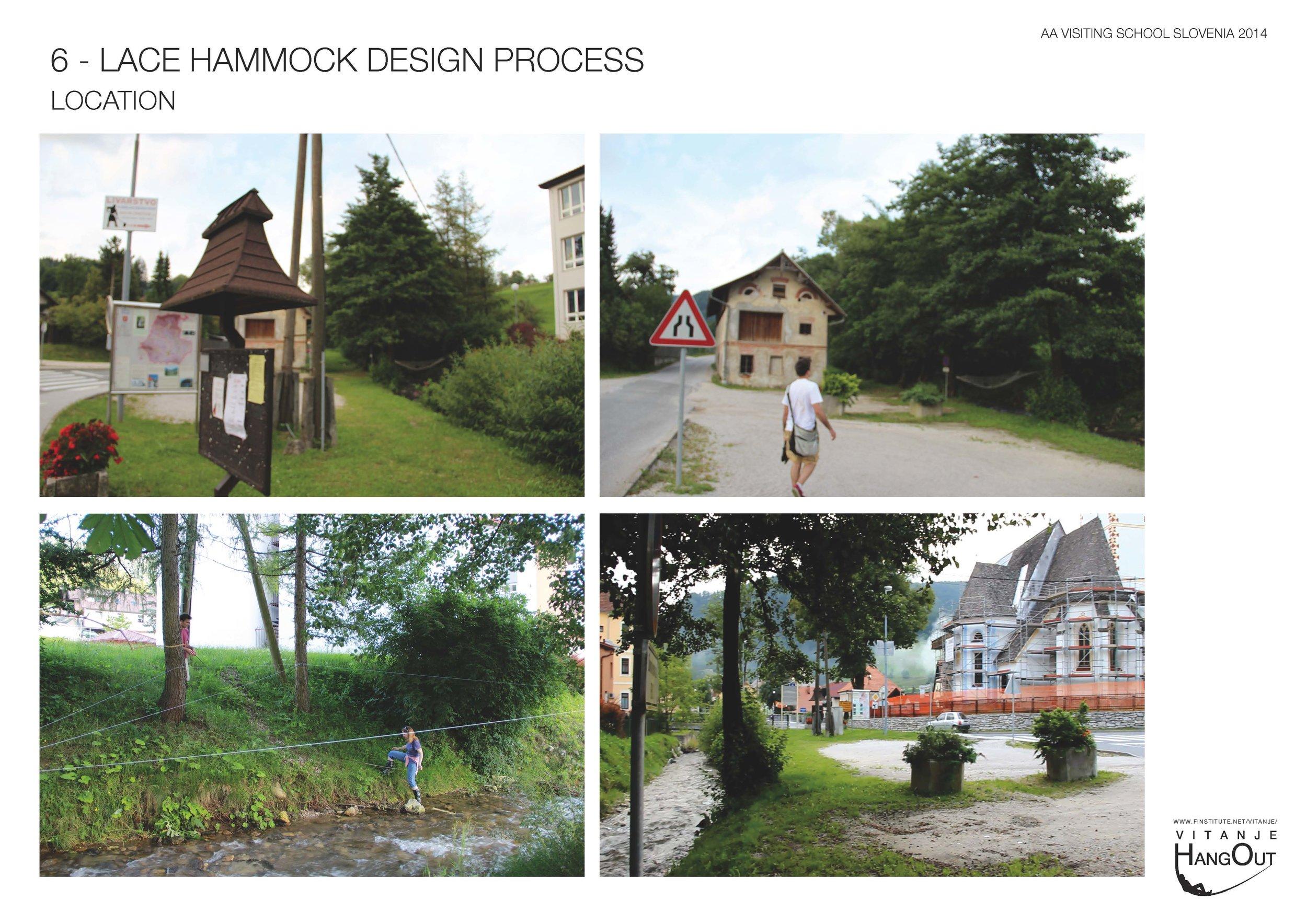 AAVSS HangOut Vitanje_Page_34.jpg