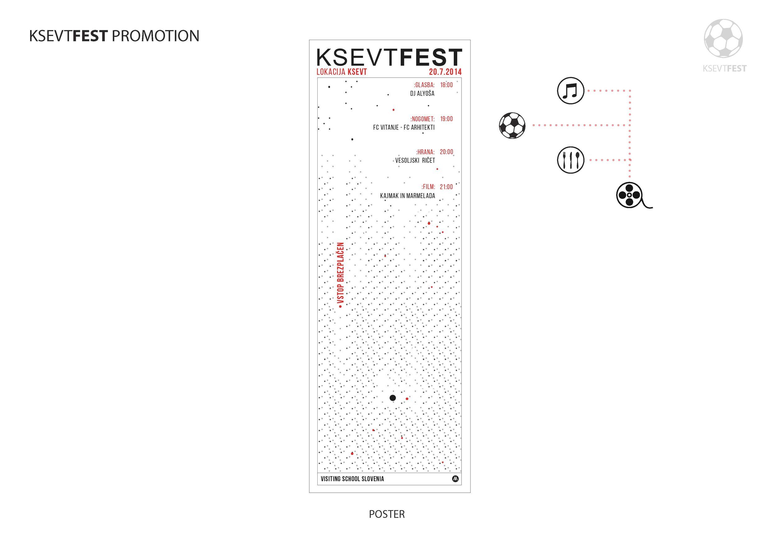 AAVSS KSEVT Outdoor Community_Page_29.jpg