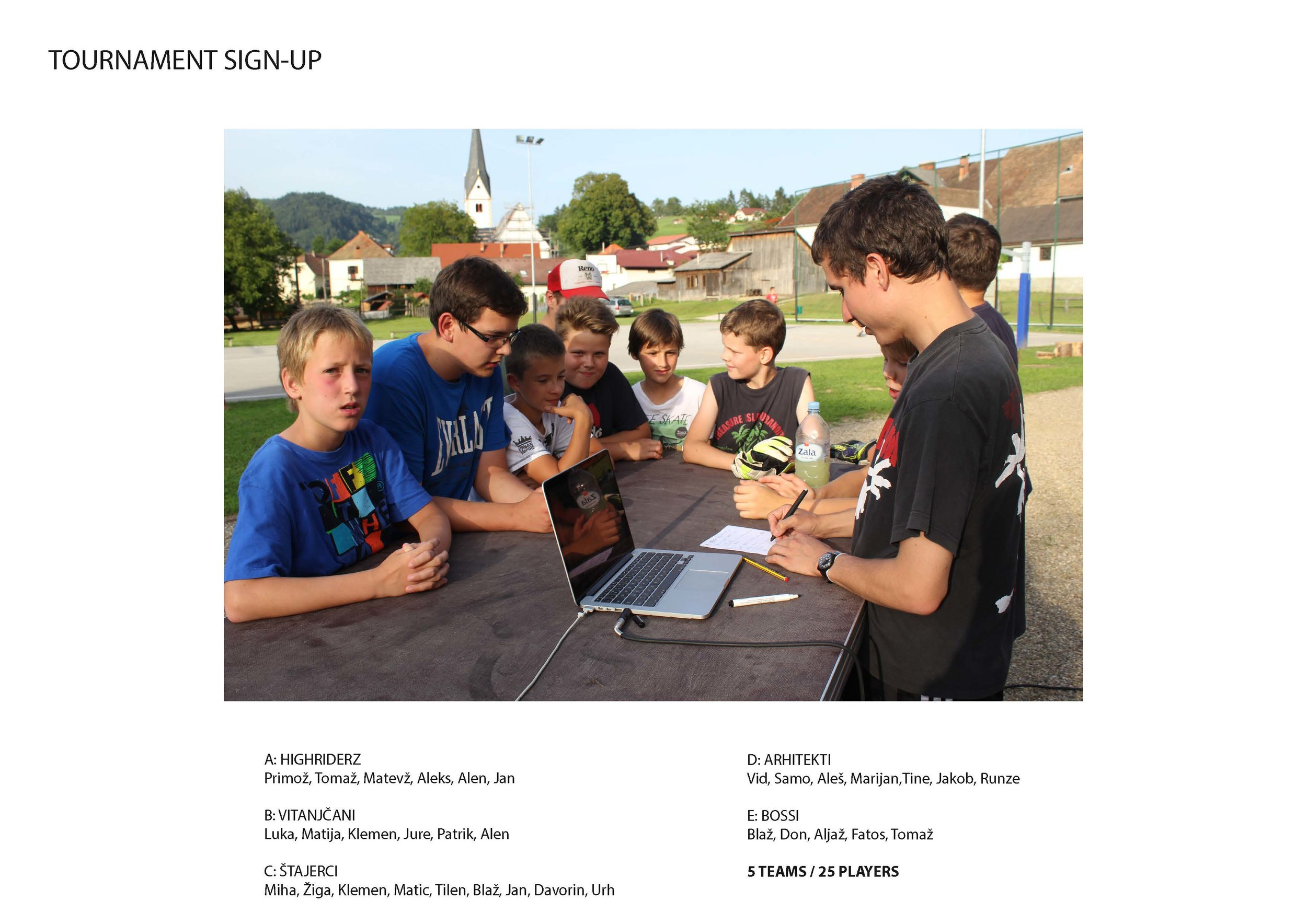 AAVSS KSEVT Outdoor Community_Page_33.jpg