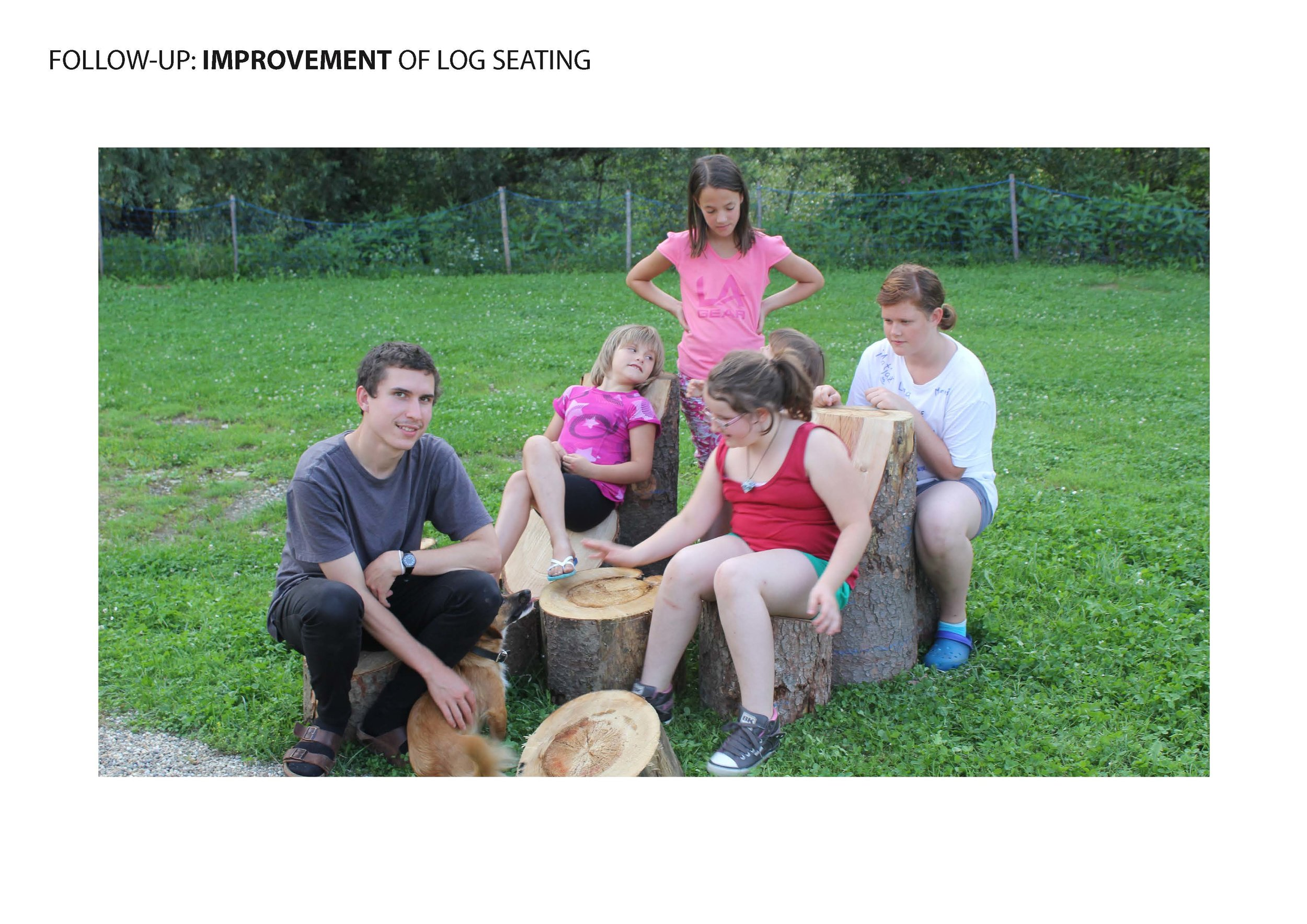 AAVSS KSEVT Outdoor Community_Page_39.jpg
