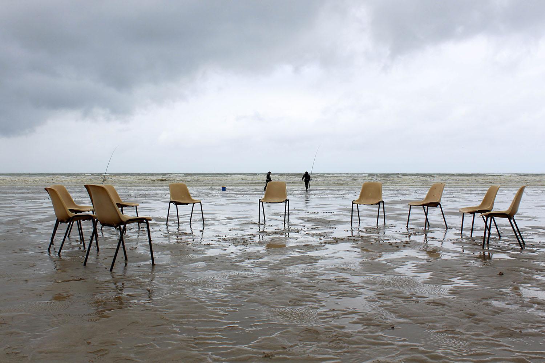 Public_Chairs-36.jpg
