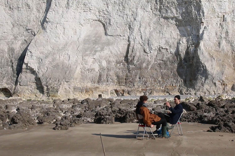 Public_Chairs-68.jpg