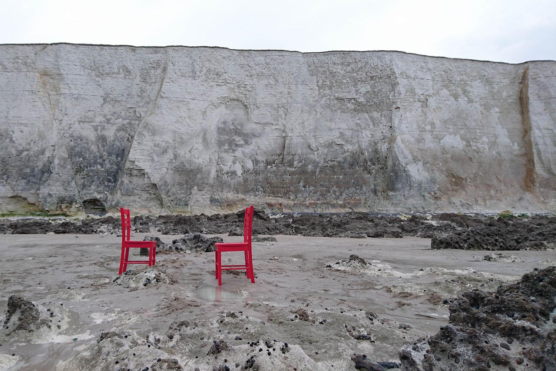 Public_Chairs-97.jpg