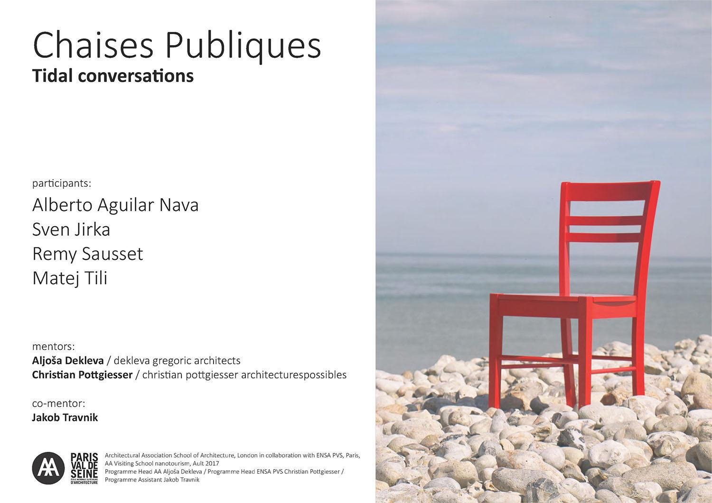 Chaises publiques_Page_01.jpg
