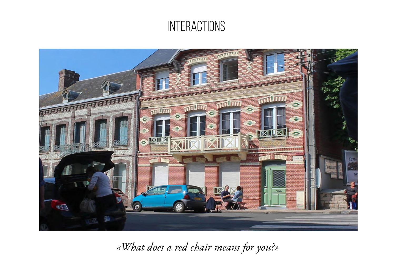 Chaises publiques_Page_30.jpg
