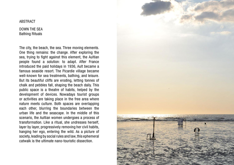 DOWN-THE-SEA_FINAL_Page_02.jpg