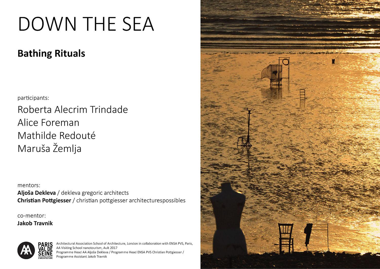 DOWN-THE-SEA_FINAL_Page_01.jpg