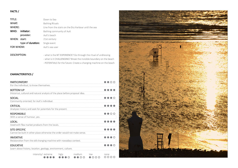 DOWN-THE-SEA_FINAL_Page_42.jpg