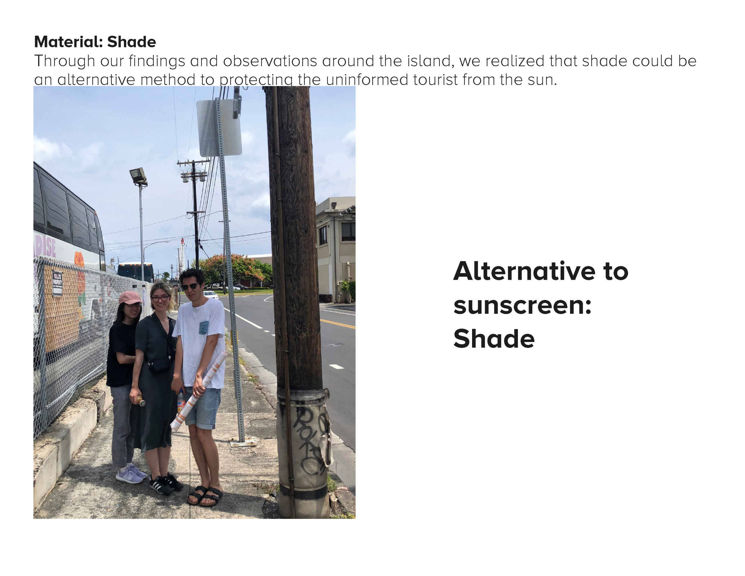 Shade on You- Presentation_Page_12.jpg
