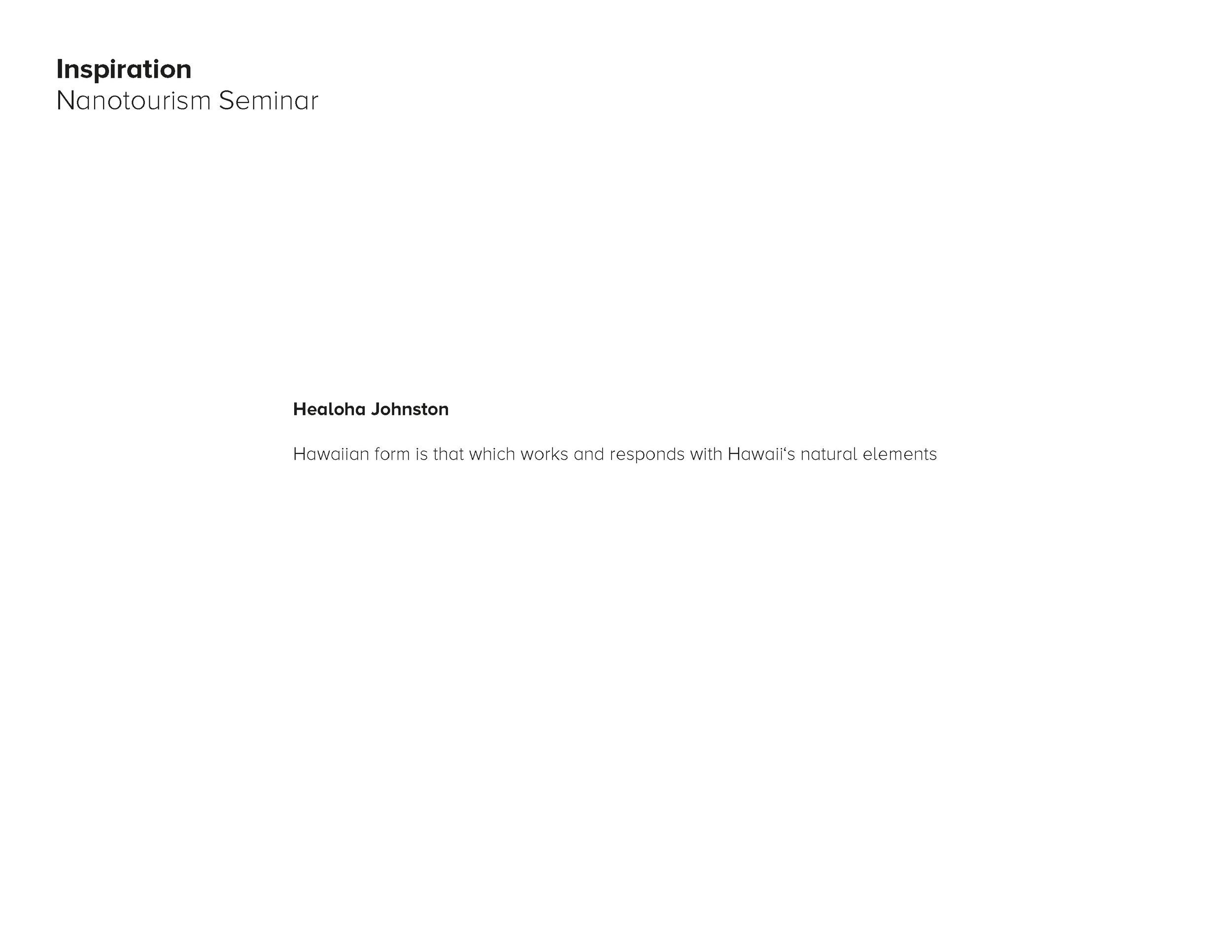 Nanotourism_FInalPresentation_BreathOfKakaako_Page_05.jpg