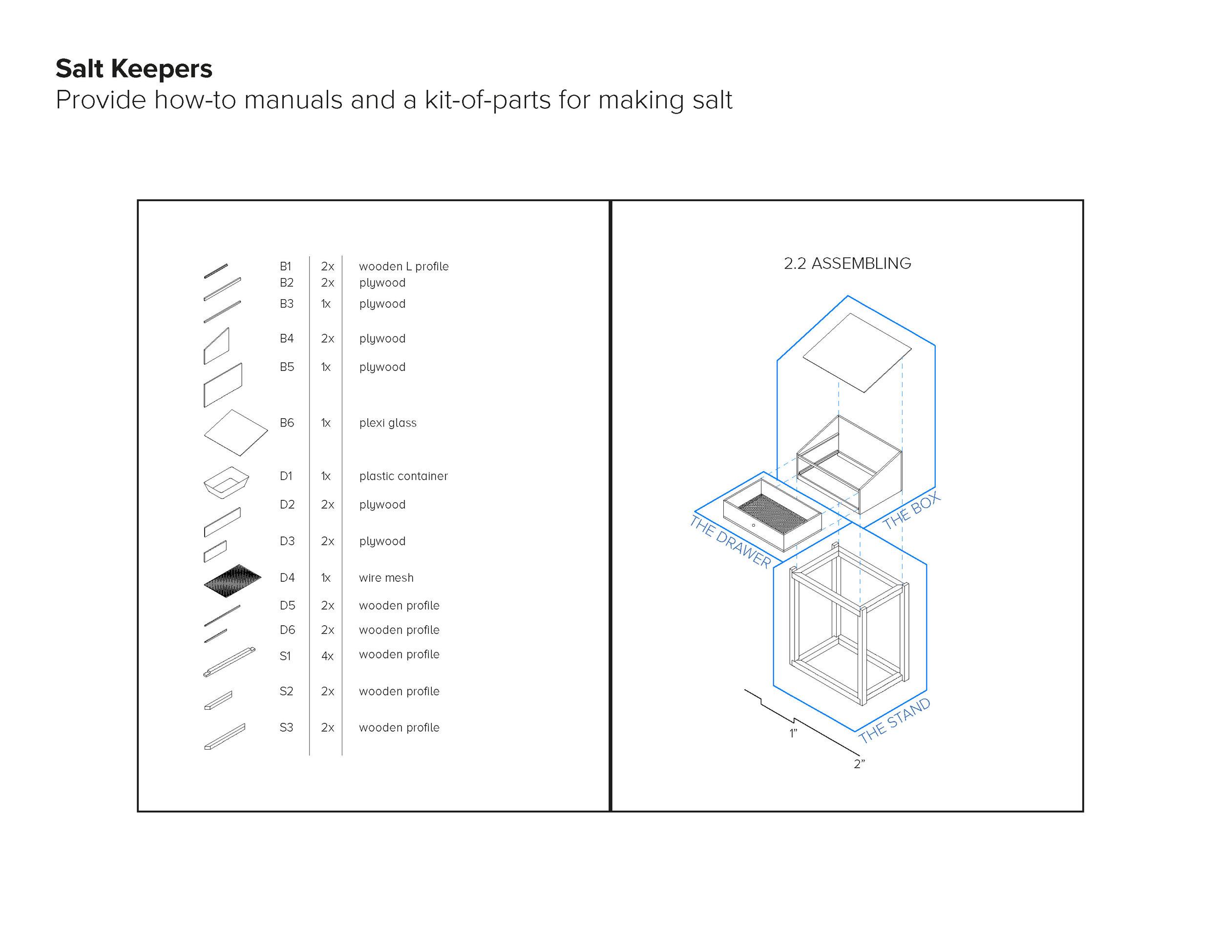 AAnt18_Salt Group_pdfpresentation_final_Page_58.jpg