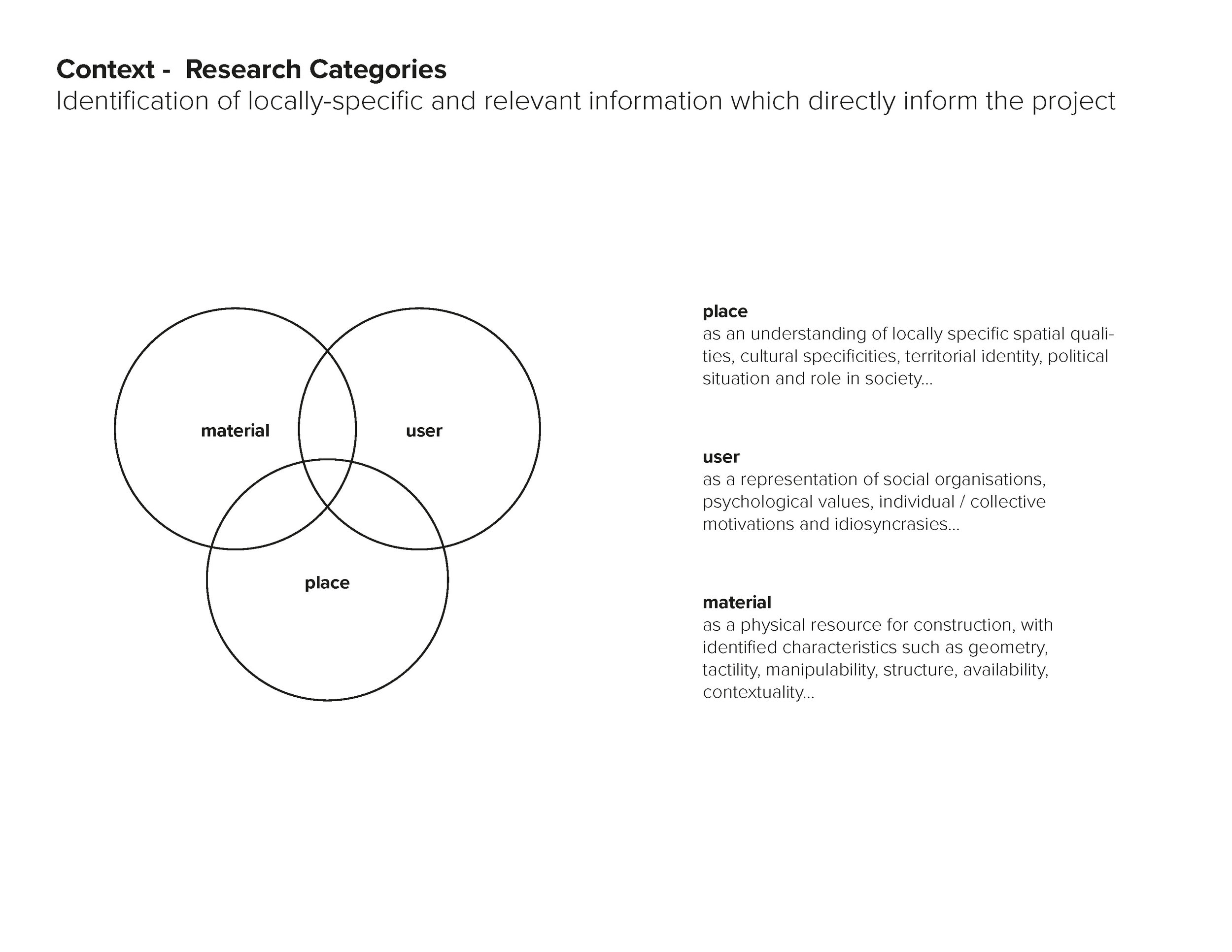 AAnt18_Salt Group_pdfpresentation_final_Page_04.jpg
