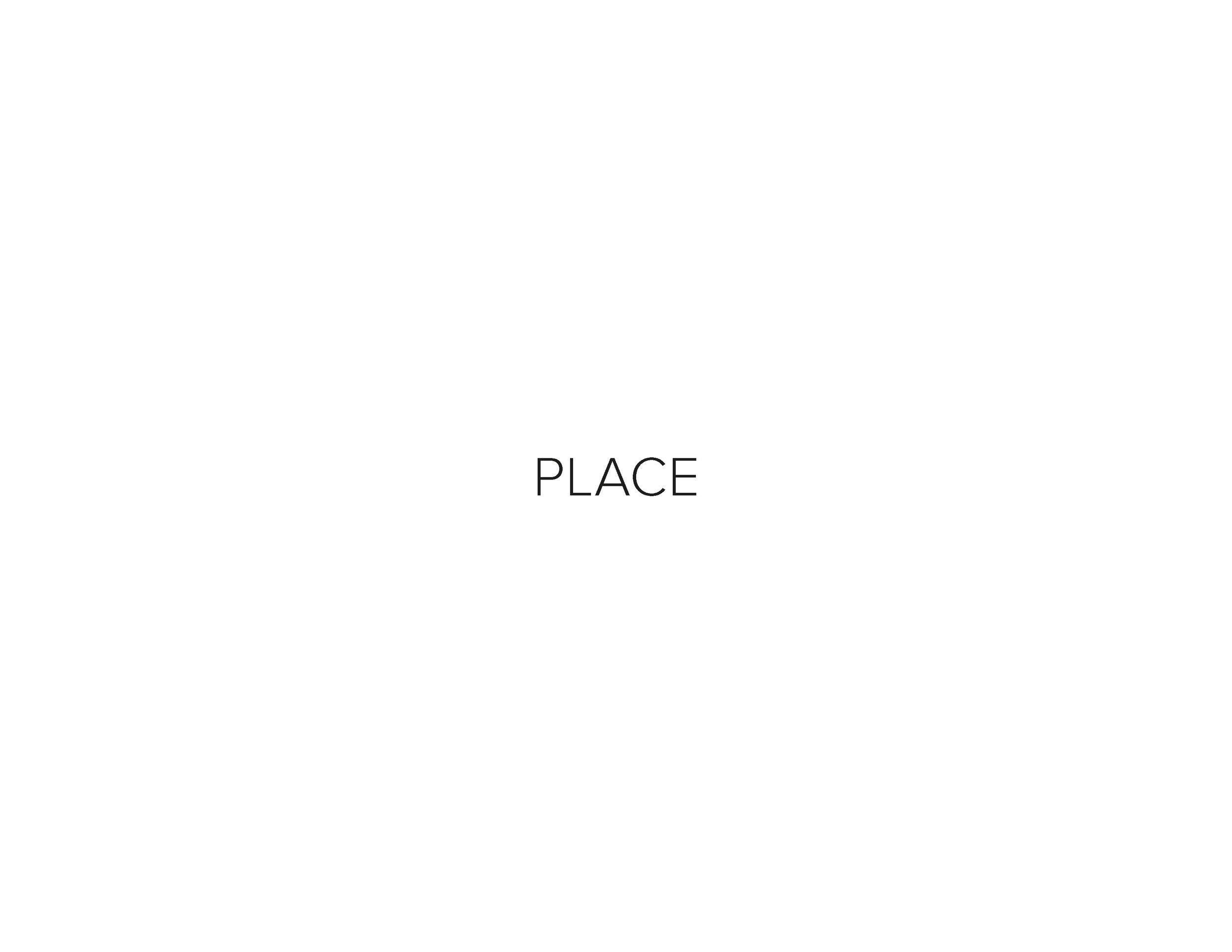 AAnt18_Salt Group_pdfpresentation_final_Page_05.jpg