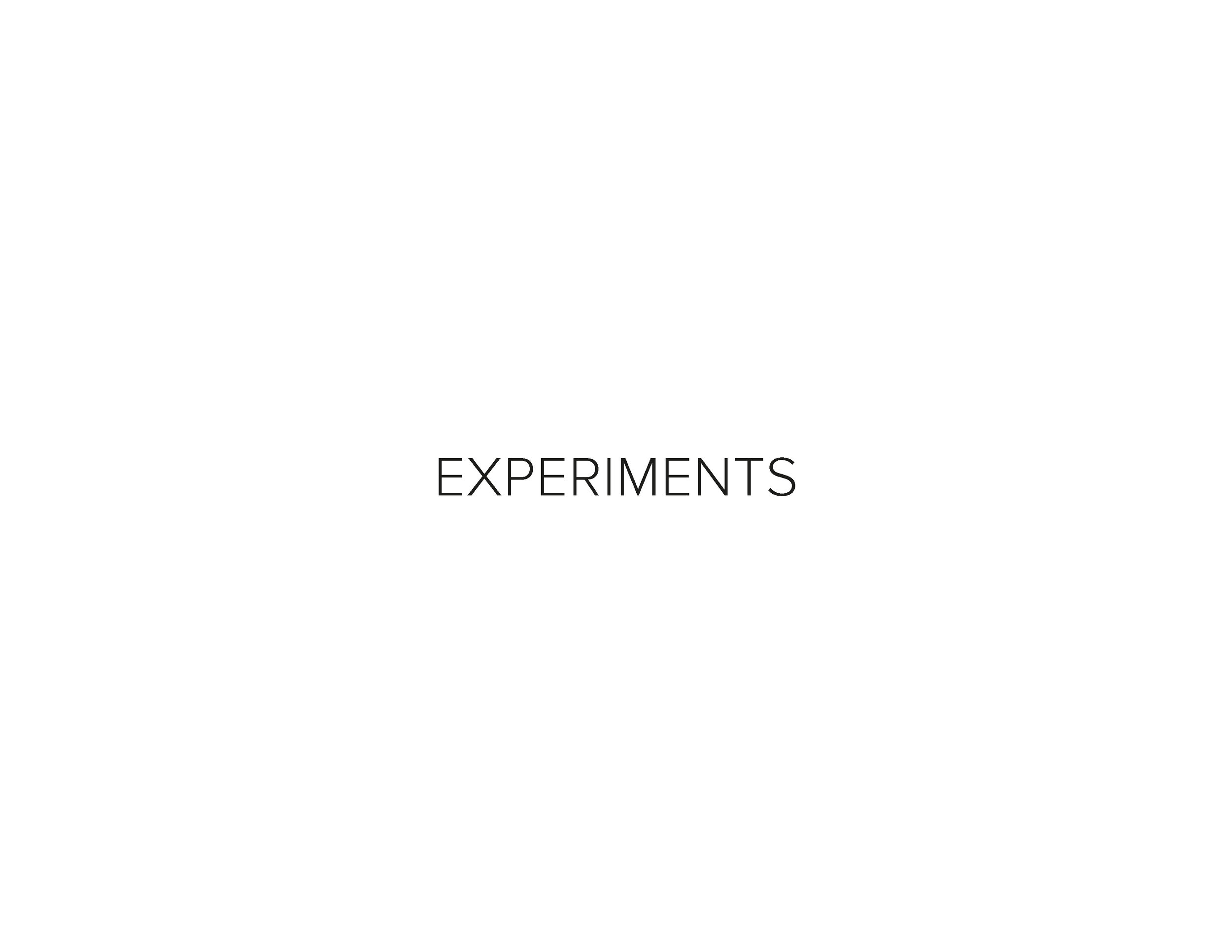 AAnt18_Salt Group_pdfpresentation_final_Page_36.jpg