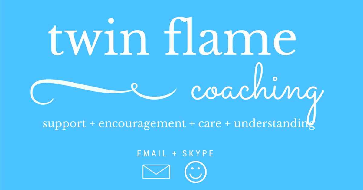 twin flame conversation, twin flame coaching, twin flame email