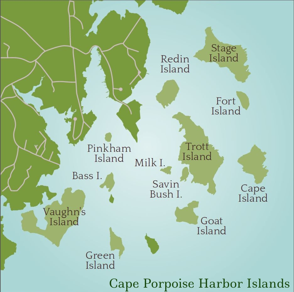 harbor islands.JPG