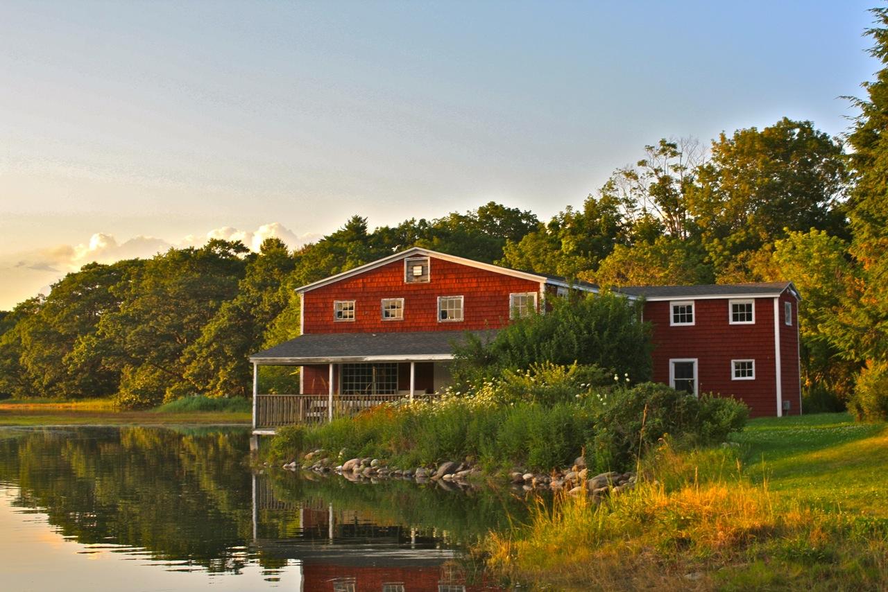 boat house elyse king.jpeg