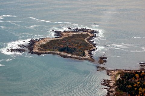 Cape Island 2009 - Copy.jpg