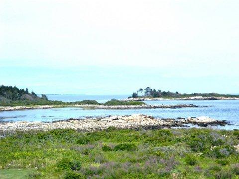 Cape Island as seen from Goat Island, 2012 - Copy.jpg