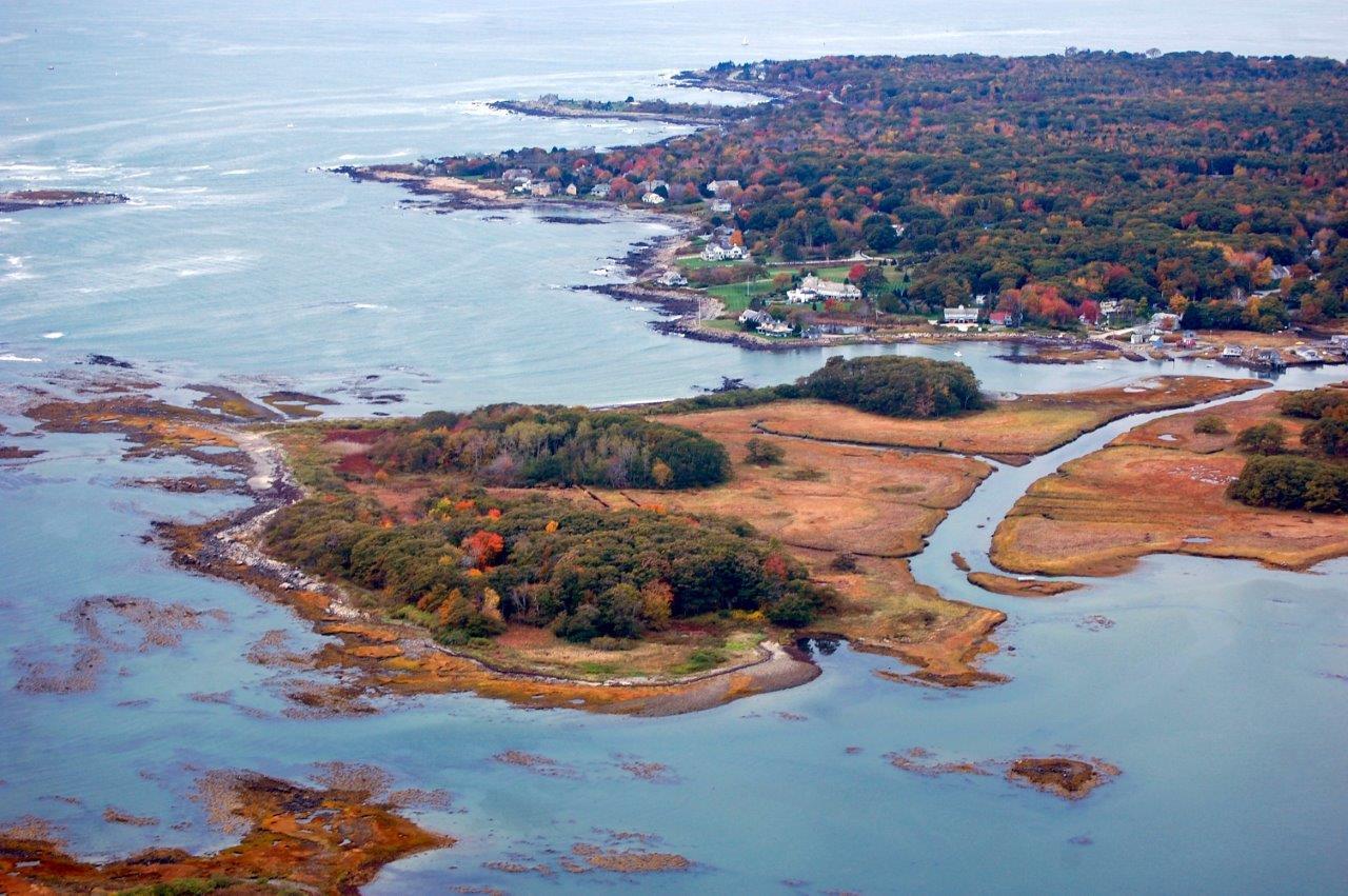 Vaughn's Island photo by David Jourdan.jpg