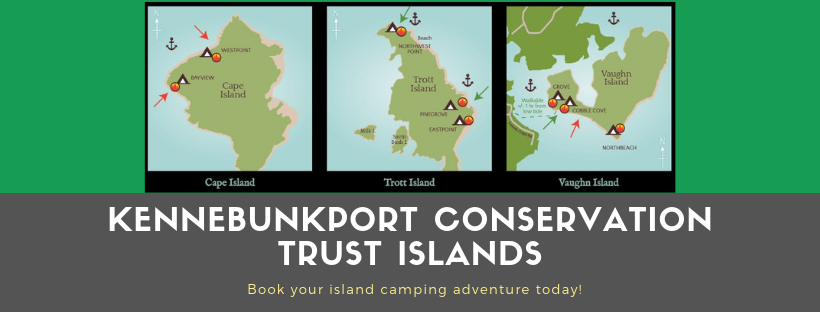 Kennebunkport Conservation TRust Islands.png