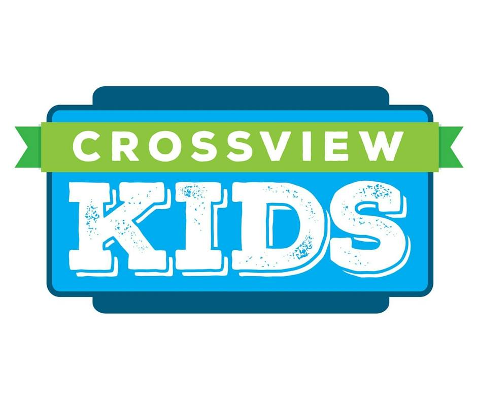 - At CrossView Kids, we want to see every child come to know the love of God and to live boldly as the unique person they were created to be.