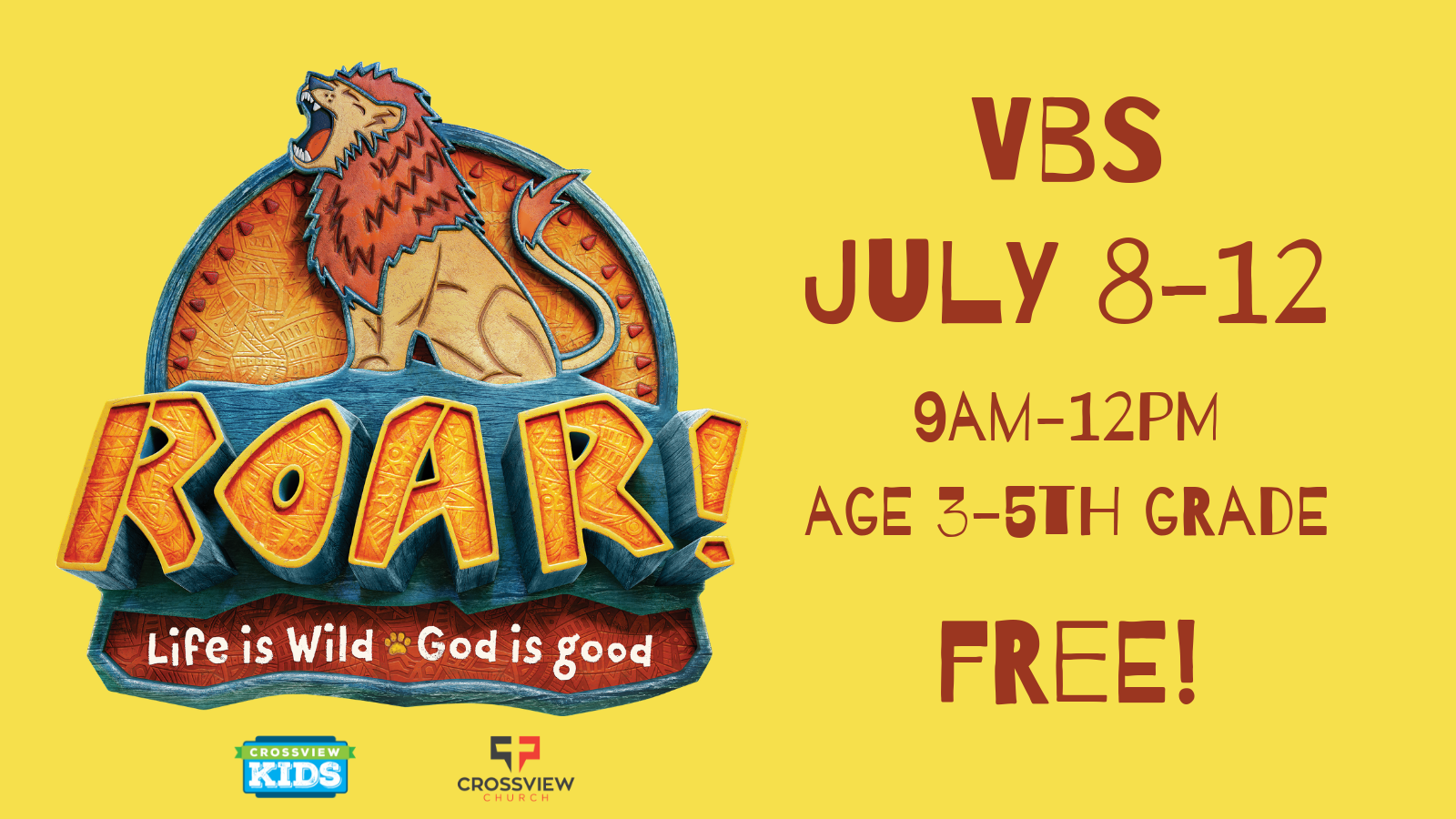 VBS-tv.png