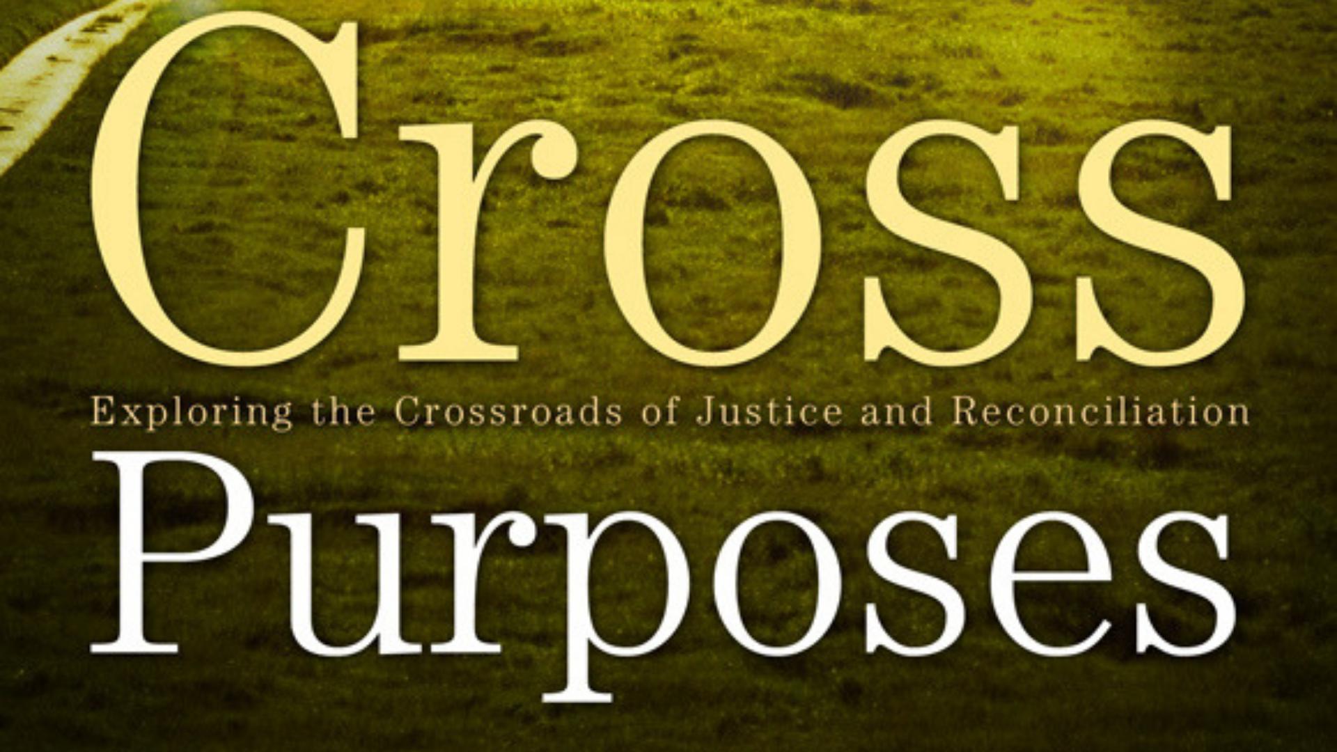Cross Purposes.png