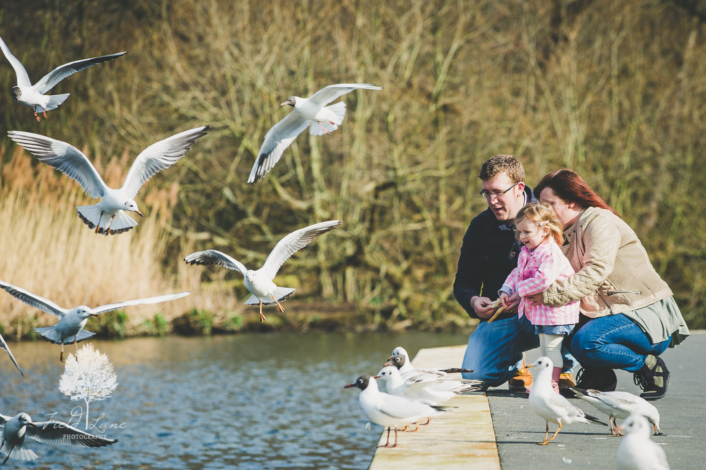 Family Photography-1.jpg