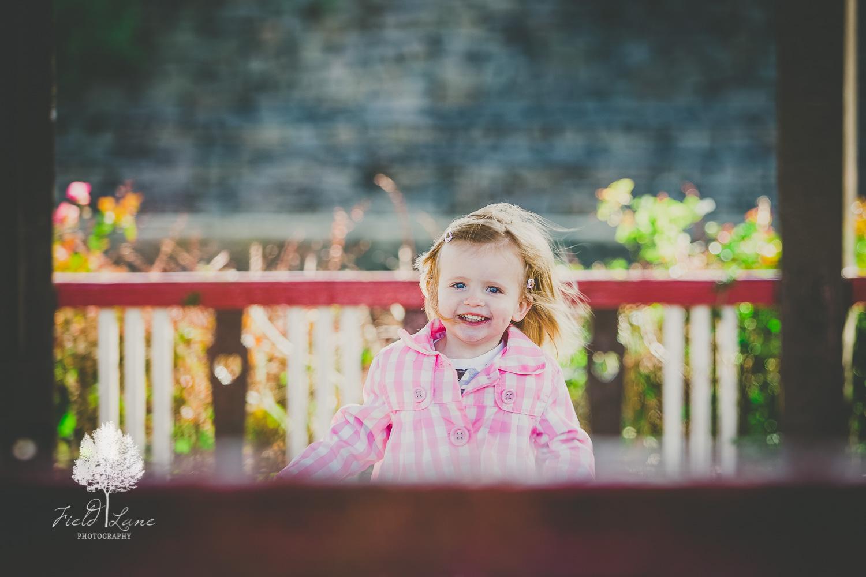 Family Photography-3.jpg