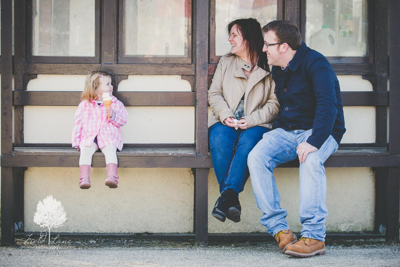 Family Photography-5.jpg