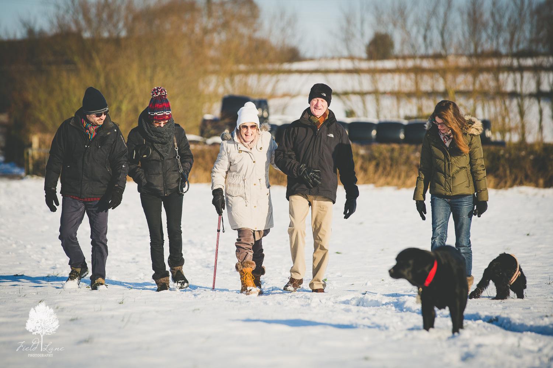 Family photography derbyshire-2.jpg
