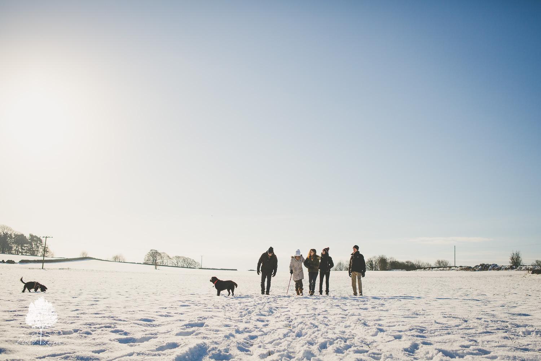 Family photography derbyshire-1.jpg