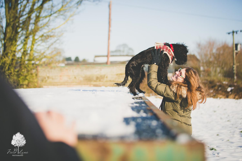 Family photography derbyshire-6.jpg