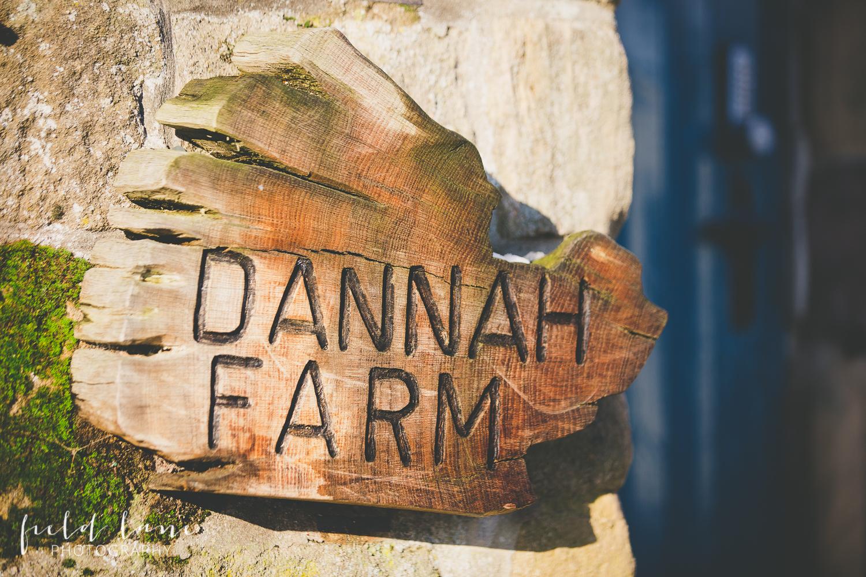 Dannah Farm Derbyshire Family Photography-1.jpg
